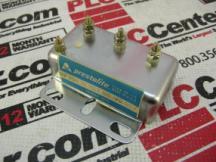 PRESTOLITE ELECTRIC SRP-9001-3AU