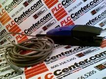 HERGA ELECTRIC LTD 6251-EABA-FEZ0