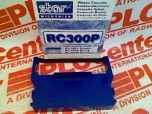 STAR MICRONICS RC300P
