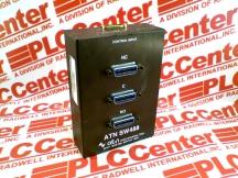 ATN MICROWAVE INC SPDT-IEEE-448