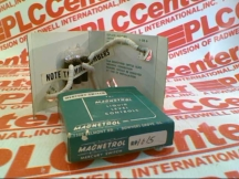 MAGNETROL RP-1015