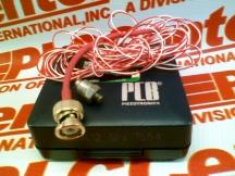 PCB PIEZOTRONICS 350A12