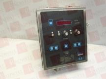 SJ CONTROLS EBU-10-SS-03-00
