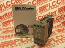 IC SC-1-DD-40-30