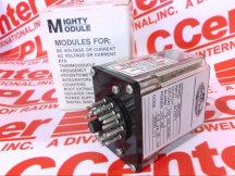MIGHTY MODULE MM1400-0/700F-115VAC-20PIN