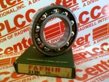 FAFNIR 212K