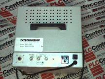 TECHNIQUIP MM-8SG-CM