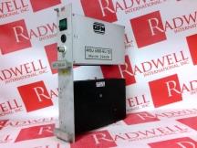 GFM ANSU-6000-R4/120