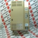 MODICON AS-C484-255