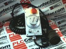 MAKINO HP-102Y-13-100