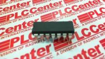 NXP SEMICONDUCTOR 74HC10N