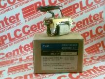 FUJI ELECTRIC BU-FNH120A