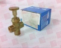TUBE FITTINGS DIVISION 89C02