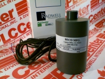 BECO AC-111000