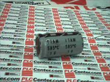 IC ILLINOIS CAPACITOR 227TTA250M