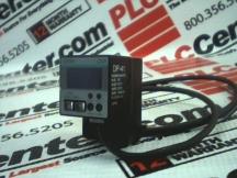 SUNX LTD DP-41