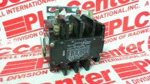 BENTEL P40-E1014