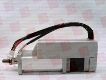 DYADIC SCN5010050S03