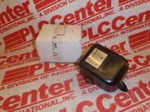 CONDOR POWER 41A-12-1000