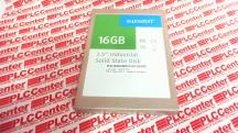 SWISSBIT SFSA16GBQ1BR8TO-I-DT-226-STD