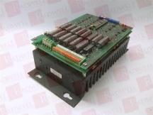 ELMO MOTION CONTROL ISP-10/160-H