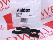 HALDEX 11549