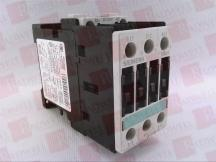 RS COMPONENTS 2508284922