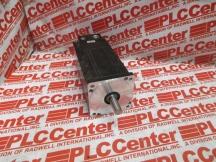 MOTION CONTROL SYSTEMS MPM1141BTG7G3N