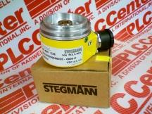 STEGMANN HG-650-C35