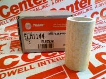 DRESSER INC ELM1144