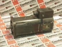 BAUTZ M716H-030-30-5