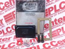 WARNER ELECTRIC 5216-101-001