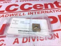 SECO TOOLS CNMG-432-M5-TP3000