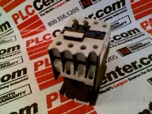 Grainger Contactors and Starters