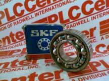 SKF 307