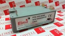 ELMO LTD VIO-6/200