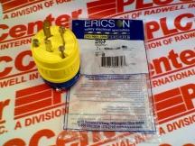 ERICSON MFG 2310P