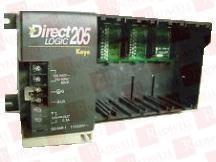 AUTOMATION DIRECT D2-04B