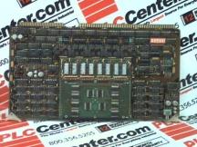 MICRO MEMORY 90761-D