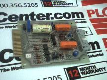 CTC PARKER AUTOMATION 110735