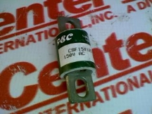 GEC CSF15X125