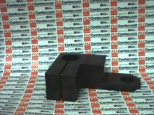 FOCKE 350-01-0372