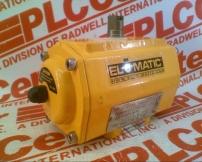 ELOMATIC ES0025-U1A04A-11K0