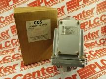 CUSTOM CONTROL SENSORS 6862G1