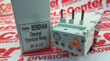 BENSHAW SPO-22-0.52