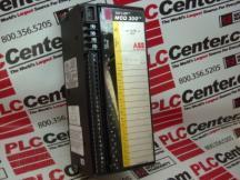 TAYLOR ELECTRONICS 6247BP10710