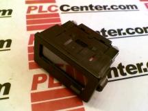 RED LION CONTROLS CUB7W020