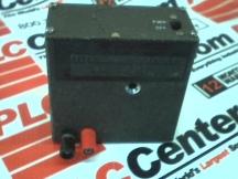 RUSTRAK P4107L