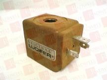 LUCIFER 48-1865-F/24