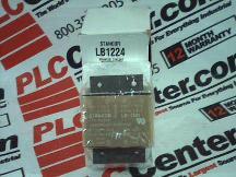 STANCOR LB1224